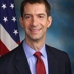 Sen Cotton (R-AR)