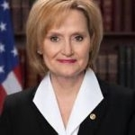 Sen Hyde-Smith (R-MS)
