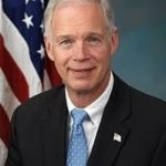 Sen Johnson (R-WI)