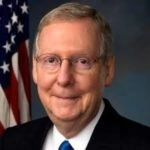 Sen McConnell (R-KY)